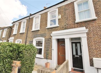 Thumbnail 2 bed property for sale in Bollo Lane, London