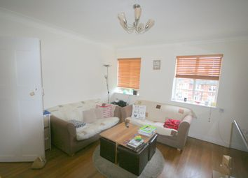 Thumbnail 1 bedroom flat to rent in The High Parade, Streatham High Road, London