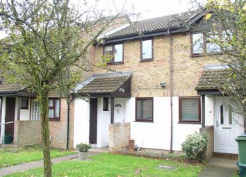Thumbnail 2 bed property for sale in Walton Park Lane, Walton-On-Thames