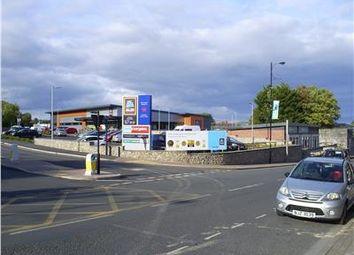 Thumbnail Office to let in Vale Street, Denbigh, Denbighshire