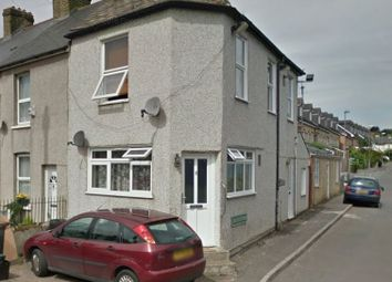 Thumbnail 1 bed flat to rent in Bridge Road, Orpington