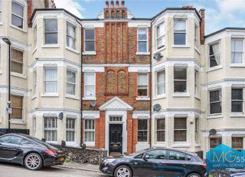 Birkbeck Mansions, Birkbeck Road, London N8. 2 bed property