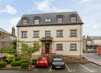 Thumbnail 2 bed flat for sale in 18A/3 Hopetoun Road, South Queensferry