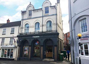 Thumbnail Retail premises for sale in 2 Bridge Street, Buckingham, Buckinghamshire