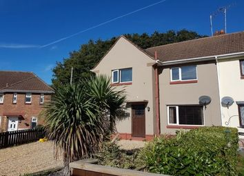 Thumbnail 3 bedroom property to rent in Johnston Road, Poole