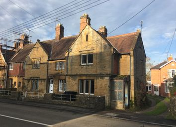 Thumbnail 2 bed cottage for sale in High Street, West Coker