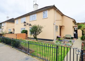 Thumbnail 1 bed maisonette for sale in Winsley Road, Matson, Gloucester