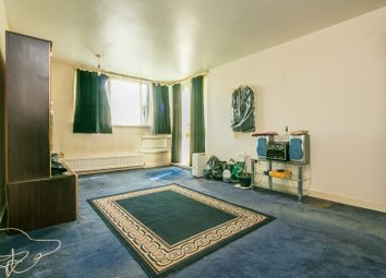 Thumbnail 1 bed flat for sale in Woodland Grove, London