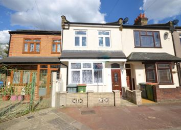 Thumbnail 5 bedroom property for sale in Belgrave Road, London