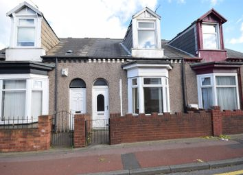 Thumbnail 2 bed terraced house for sale in Pallion Road, Pallion, Sunderland