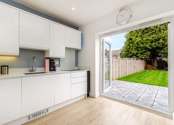2 bed terraced house for sale in Addison Road, Bromley BR2