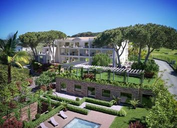 Thumbnail 30 bed detached house for sale in Cap D'antibes, 06160 Antibes, France