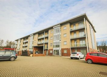 Thumbnail 3 bed flat for sale in Bolton Road, Blackburn