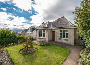 Thumbnail 3 bed detached house for sale in 15 Corstorphine Hill Road, Edinburgh