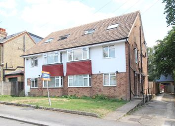2 bed maisonette for sale in Clifford Road, New Barnet, Barnet EN5