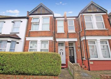 Wellington Road, Harrow HA3. 3 bed terraced house