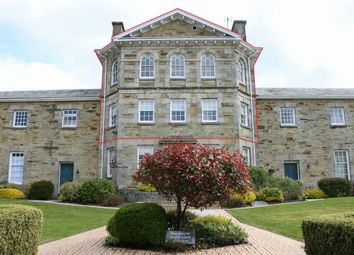 Retreat Court, St Columb TR9. 4 bed town house for sale