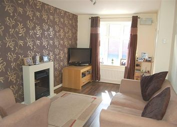 Thumbnail 2 bedroom property for sale in Goldfinch Drive, Preston