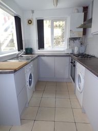 Thumbnail Room to rent in Brynsyfi Terrace, Swansea