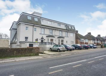 3 bed flat for sale in The Ridge, Hastings TN34