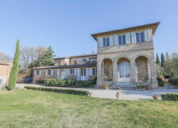Thumbnail 15 bed villa for sale in Montalcino, Tuscany, Italy