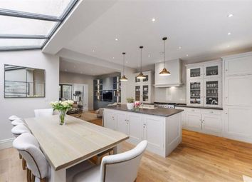 4 bed semi-detached house for sale in Langley Park, London NW7