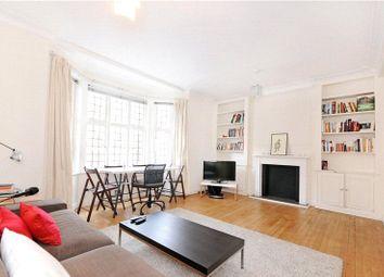 1 bed flat to rent in Falmer House, Marylebone High Street, London W1U