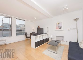 Thumbnail 1 bedroom flat for sale in Emanuel House, Rochester Row, Westminster, London