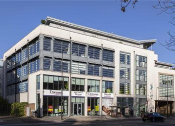 Thumbnail Office for sale in Former Savoy Laundry Site, 372-378 Clapham Road, London, Greater London SW99Ar