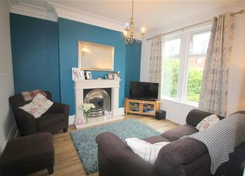Thumbnail 3 bed property for sale in Moss Lane, Leyland