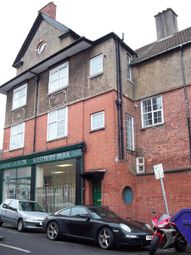 Thumbnail 6 bed flat to rent in North View, Westbury Park, Bristol