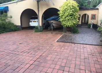Thumbnail 4 bedroom detached house for sale in Broadmead Ln, Harare, Zimbabwe