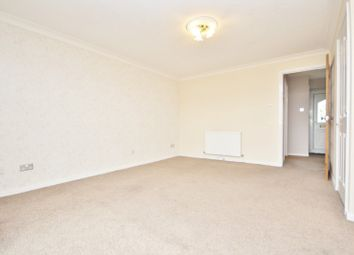 Thumbnail 3 bedroom property to rent in Straight Road, Romford
