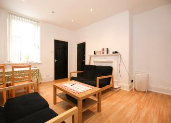 Thumbnail 4 bedroom end terrace house to rent in Prospect Place, Newcastle Upon Tyne