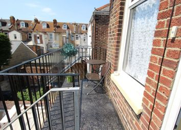 Thumbnail 2 bed flat for sale in A Highland Road, Southsea