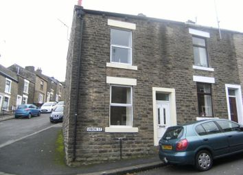 Thumbnail 2 bed property to rent in Union Street, Glossop