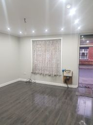 Thumbnail 2 bedroom terraced house for sale in Richelieu Street, Bolton