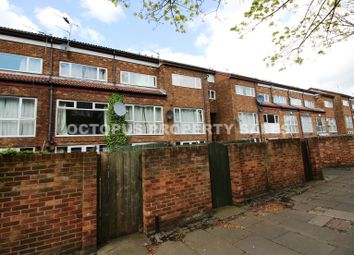 Thumbnail 3 bedroom terraced house for sale in Langhorn Close, Newcastle Upon Tyne