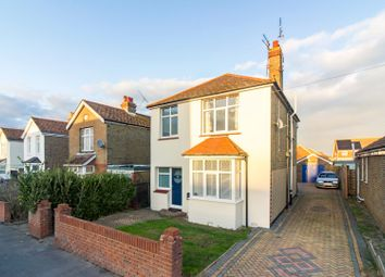 4 bed detached house for sale in Orchard Avenue, Deal CT14