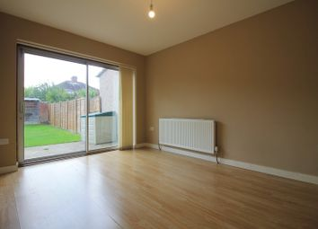Thumbnail 3 bed semi-detached house to rent in Chatsworth Gardens, Harrow