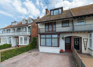 Thumbnail 4 bed property for sale in Canterbury Road, Birchington