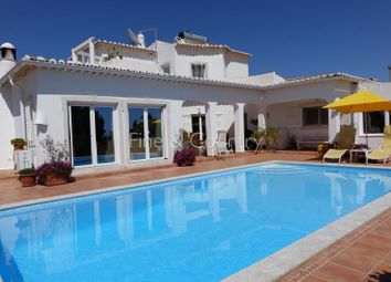 Thumbnail 3 bed villa for sale in Lagoa E Carvoeiro, Lagoa E Carvoeiro, Lagoa (Algarve)
