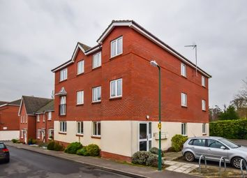 2 bed flat to rent in Harris Yard, Saffron Walden CB11