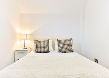 Thumbnail 2 bed flat to rent in Plantain Place, London