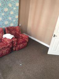 2 bed terraced house for sale in Broadhurst Street, Stoke-On-Trent ST6
