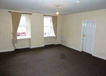 Thumbnail 3 bed flat to rent in Standard Close, High Street, Montrose