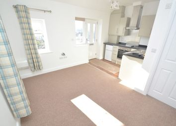 Thumbnail 2 bedroom flat to rent in New Road Side, Horsforth, Leeds