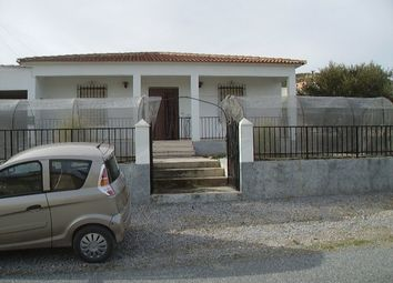 Thumbnail 4 bed property for sale in Cortes De Baza, Granada, Spain