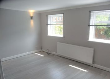 Thumbnail 2 bed flat to rent in West End Lane, Barnet