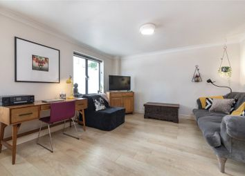 2 bed flat for sale in Tollington Way, Holloway, London N7